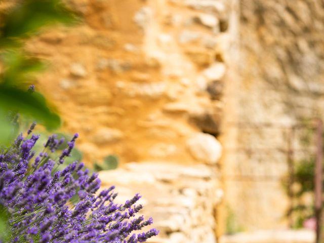 Le mariage de Piers et Steven à Beynac-et-Cazenac, Dordogne 35
