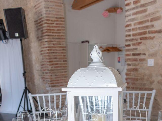 Le mariage de Cyril et Nathalie à Moulins, Allier 24