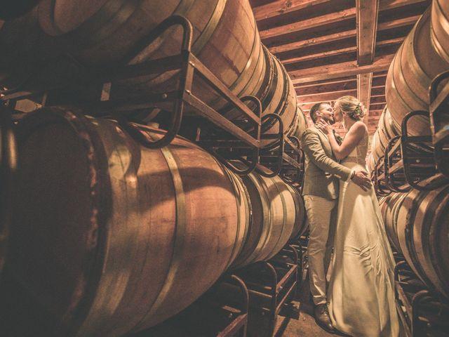 Le mariage de Vivien et Lucie à Lyon, Rhône 2