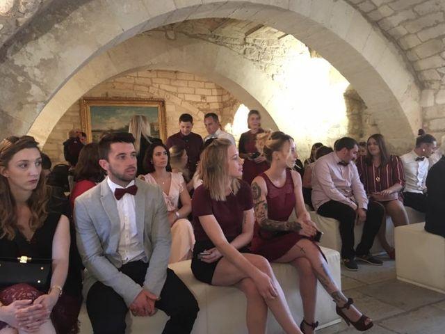 Le mariage de Jimmi et Kevin à Montpellier, Hérault 2
