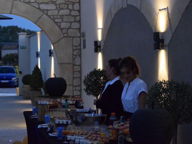 Le mariage de Jimmi et Kevin à Montpellier, Hérault 9