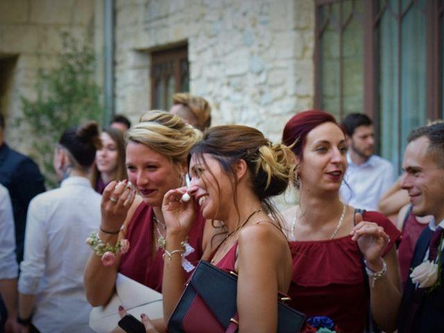Le mariage de Jimmi et Kevin à Montpellier, Hérault 12