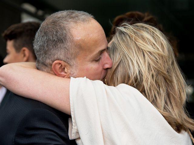 Le mariage de Daniel et Jean-François à Missillac, Loire Atlantique 3