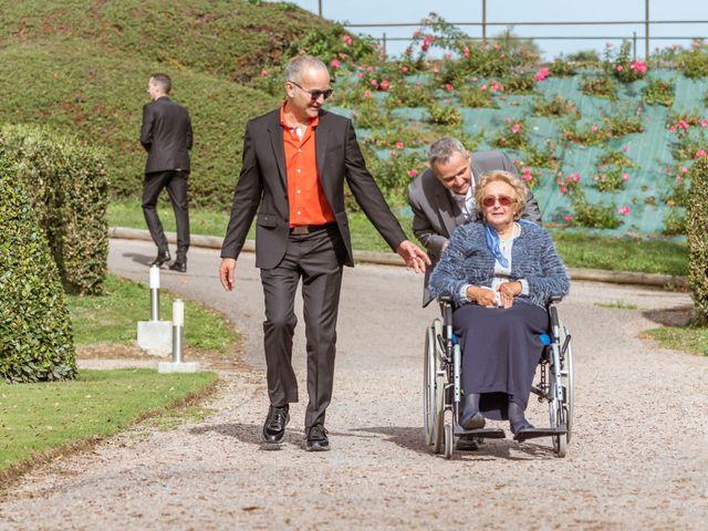Le mariage de Daniel et Jean-François à Missillac, Loire Atlantique 24