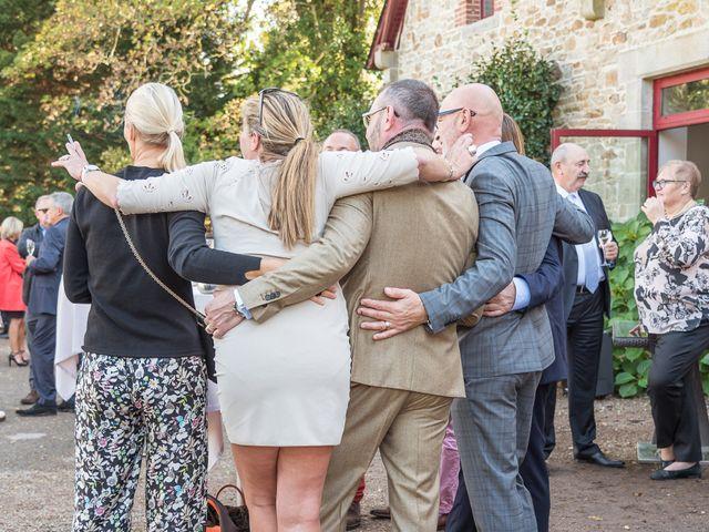 Le mariage de Daniel et Jean-François à Missillac, Loire Atlantique 30