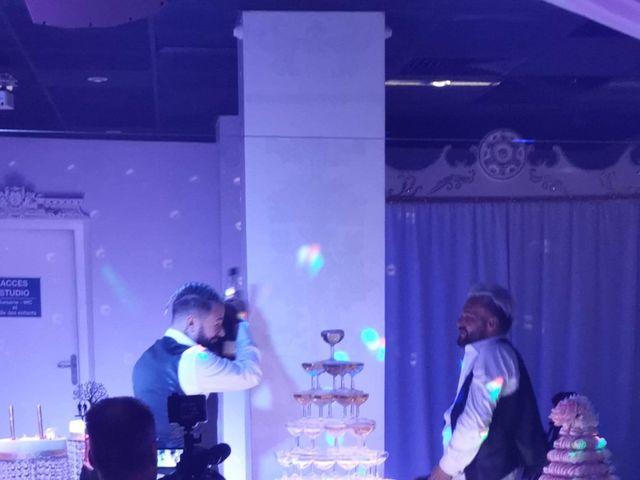 Le mariage de Emmanuel  et Jonathan  à Le Havre, Seine-Maritime 10