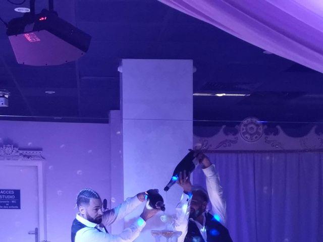 Le mariage de Emmanuel  et Jonathan  à Le Havre, Seine-Maritime 11