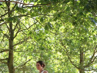 Le mariage de Anne-Claire et Anthony 3