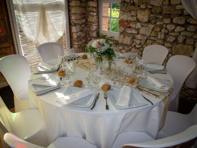 Le mariage de Steven et Caroline à Castres, Tarn 13