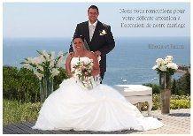 Le mariage de Julien et Ilhona 3