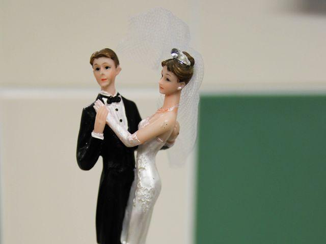 Le mariage de Anthony et Audrey à Sainte-Terre, Gironde 29