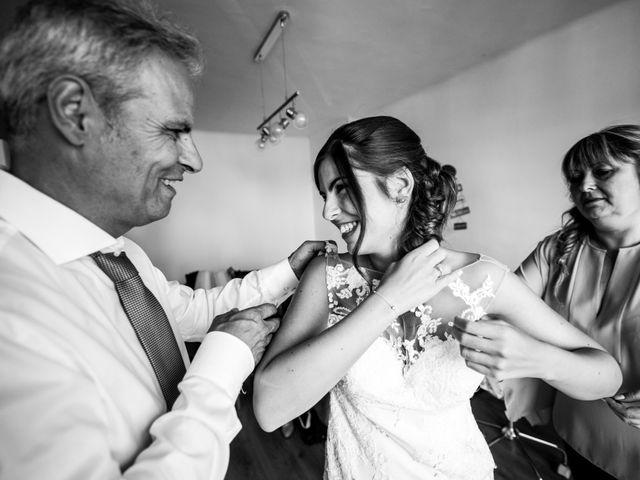 Le mariage de Rémy et Audrey à Marseille, Bouches-du-Rhône 16
