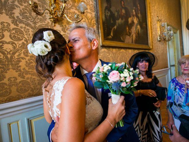 Le mariage de Rémy et Audrey à Marseille, Bouches-du-Rhône 37