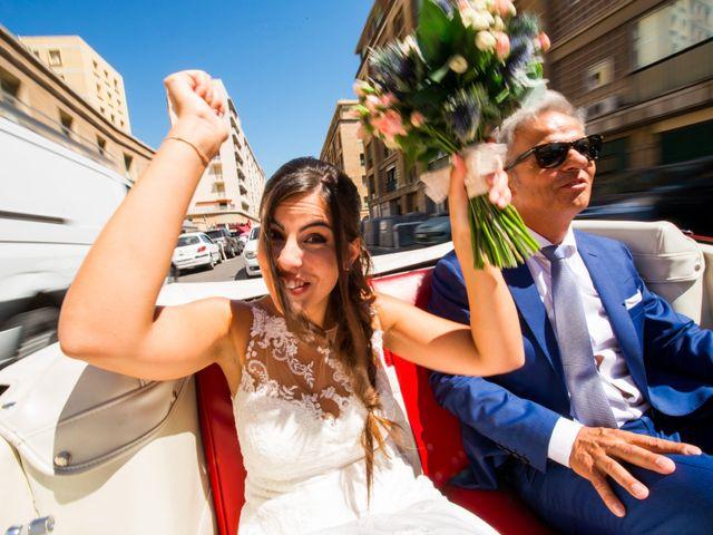 Le mariage de Rémy et Audrey à Marseille, Bouches-du-Rhône 42