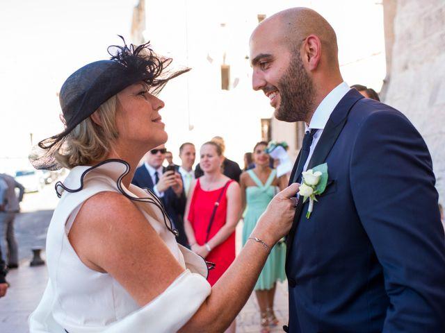 Le mariage de Rémy et Audrey à Marseille, Bouches-du-Rhône 47