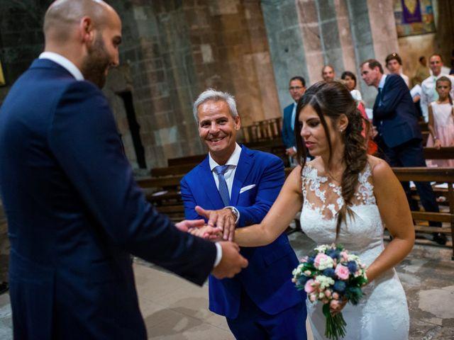Le mariage de Rémy et Audrey à Marseille, Bouches-du-Rhône 52