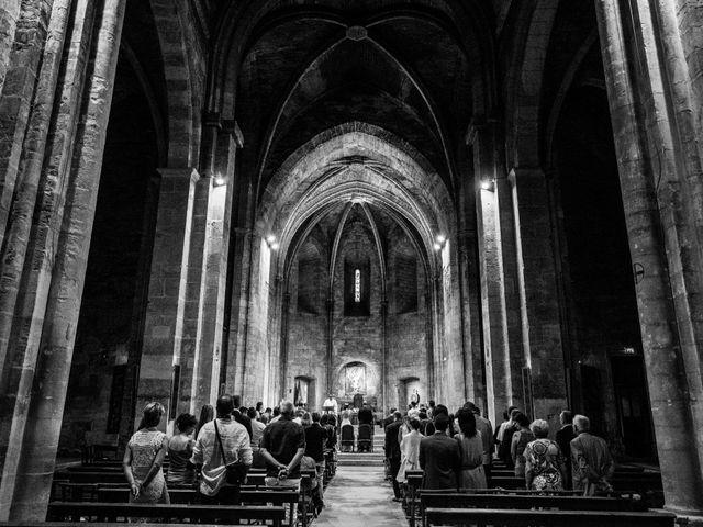 Le mariage de Rémy et Audrey à Marseille, Bouches-du-Rhône 54