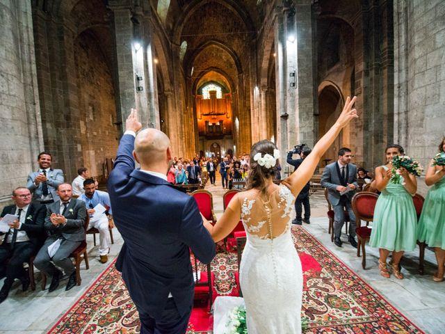 Le mariage de Rémy et Audrey à Marseille, Bouches-du-Rhône 59