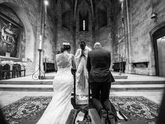 Le mariage de Rémy et Audrey à Marseille, Bouches-du-Rhône 60