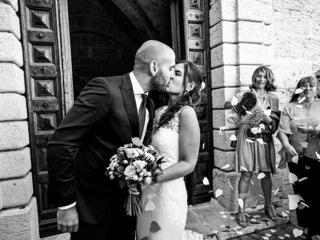 Le mariage de Rémy et Audrey à Marseille, Bouches-du-Rhône 64