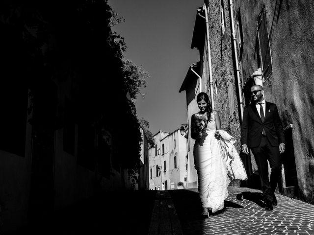 Le mariage de Rémy et Audrey à Marseille, Bouches-du-Rhône 67