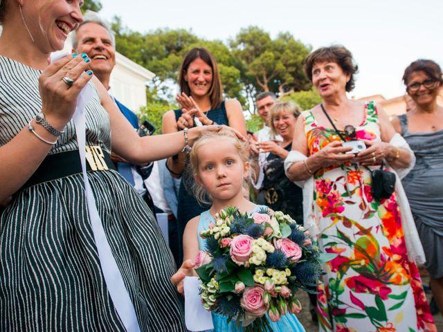 Le mariage de Rémy et Audrey à Marseille, Bouches-du-Rhône 80
