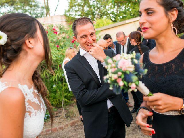 Le mariage de Rémy et Audrey à Marseille, Bouches-du-Rhône 81