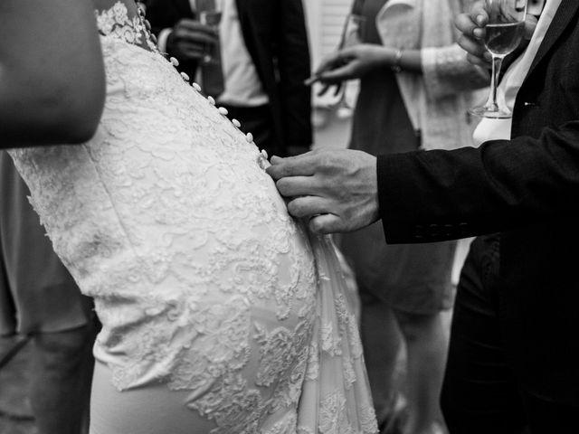 Le mariage de Rémy et Audrey à Marseille, Bouches-du-Rhône 84