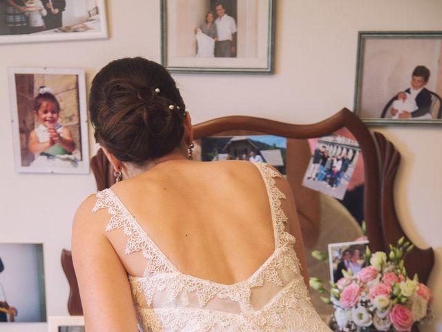 Le mariage de Joakim et Chloé à Martigues, Bouches-du-Rhône 18