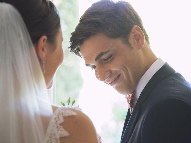 Le mariage de Joakim et Chloé à Martigues, Bouches-du-Rhône 23