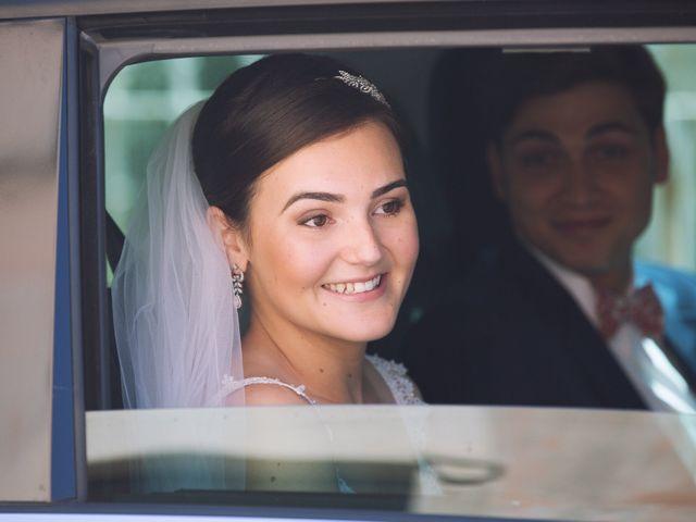 Le mariage de Joakim et Chloé à Martigues, Bouches-du-Rhône 26