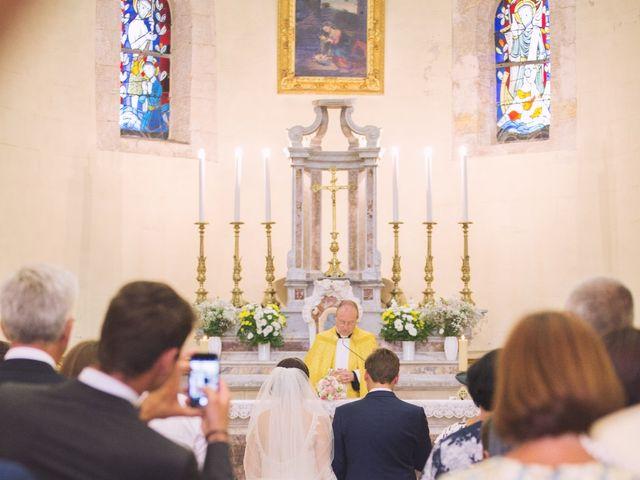 Le mariage de Joakim et Chloé à Martigues, Bouches-du-Rhône 27