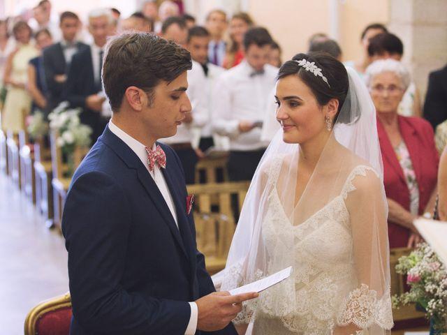 Le mariage de Joakim et Chloé à Martigues, Bouches-du-Rhône 28