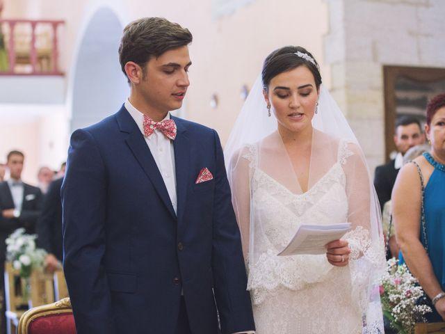 Le mariage de Joakim et Chloé à Martigues, Bouches-du-Rhône 30
