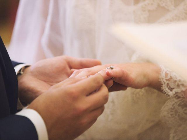 Le mariage de Joakim et Chloé à Martigues, Bouches-du-Rhône 31