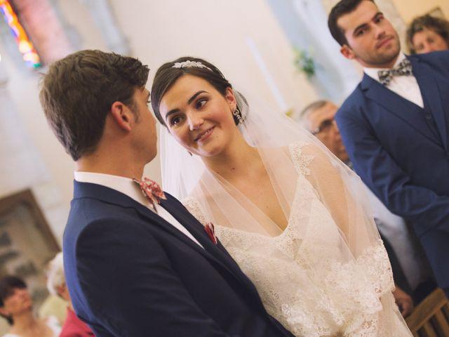 Le mariage de Joakim et Chloé à Martigues, Bouches-du-Rhône 32