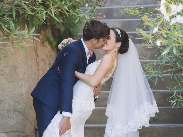 Le mariage de Joakim et Chloé à Martigues, Bouches-du-Rhône 37