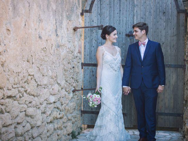Le mariage de Joakim et Chloé à Martigues, Bouches-du-Rhône 38