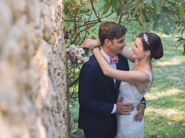 Le mariage de Joakim et Chloé à Martigues, Bouches-du-Rhône 39