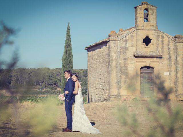 Le mariage de Joakim et Chloé à Martigues, Bouches-du-Rhône 40