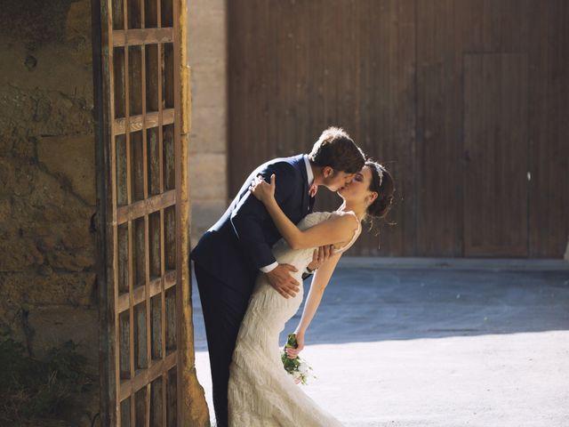 Le mariage de Joakim et Chloé à Martigues, Bouches-du-Rhône 41