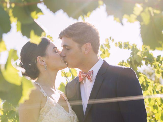 Le mariage de Joakim et Chloé à Martigues, Bouches-du-Rhône 43