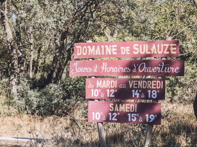 Le mariage de Joakim et Chloé à Martigues, Bouches-du-Rhône 44