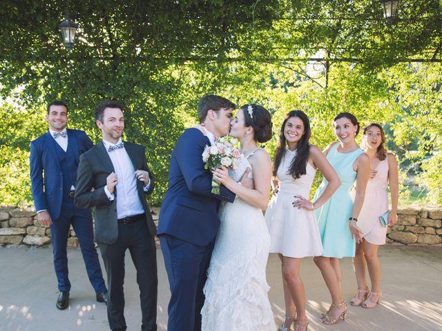Le mariage de Joakim et Chloé à Martigues, Bouches-du-Rhône 57