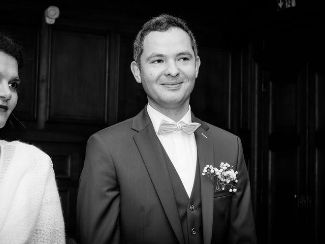 Le mariage de Pierre et Cécile à La Rochelle, Charente Maritime 45