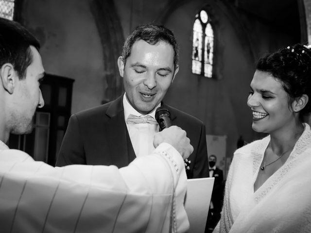 Le mariage de Pierre et Cécile à La Rochelle, Charente Maritime 64
