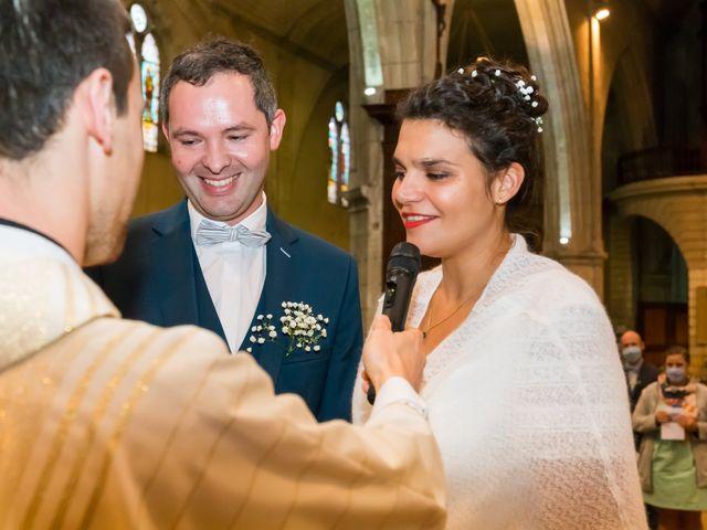 Le mariage de Pierre et Cécile à La Rochelle, Charente Maritime 65