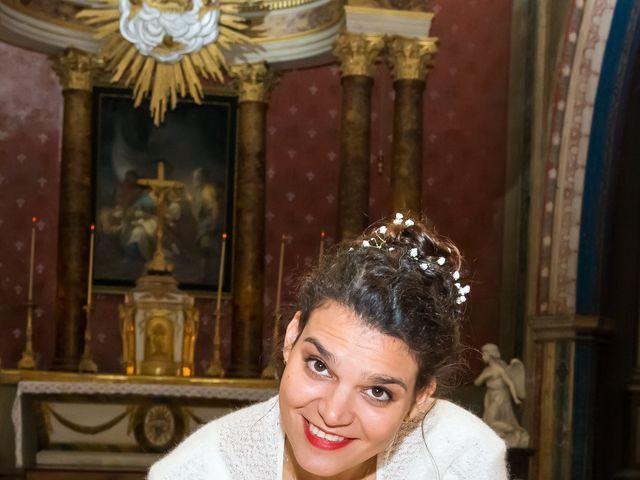 Le mariage de Pierre et Cécile à La Rochelle, Charente Maritime 72