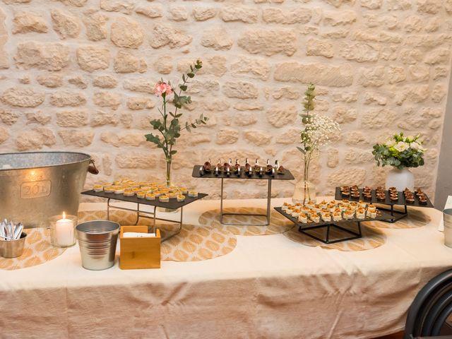 Le mariage de Pierre et Cécile à La Rochelle, Charente Maritime 113