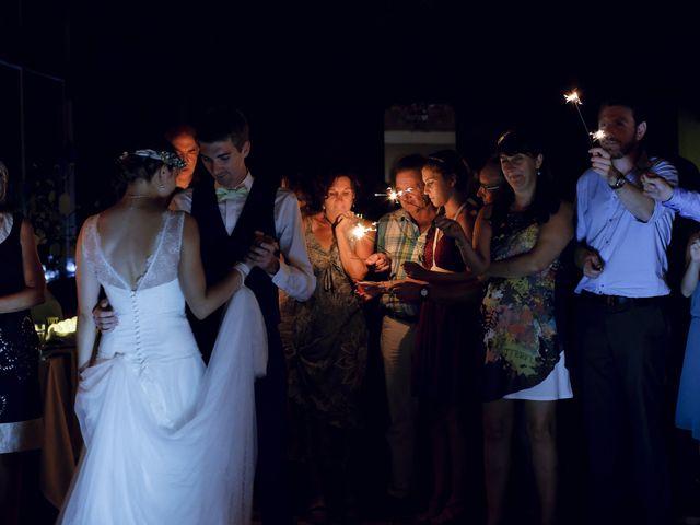 Le mariage de Maxime et Léa à Athis de l'Orne, Orne 49